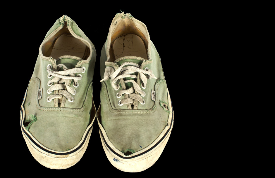 "vans syndicate authentic ""s"""